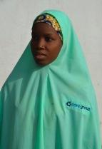 CGPP Nigeria