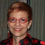 JudyLewis